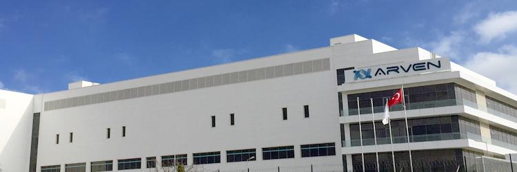 Kırklareli Fabrika