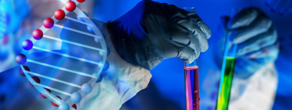 biyoteknolojik-ilaclar